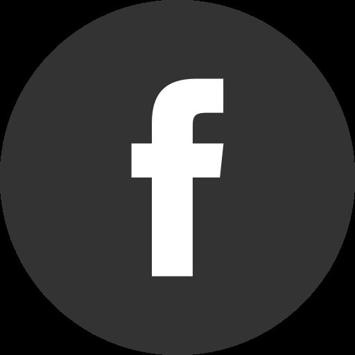 accede maps facebook